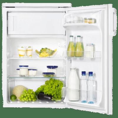 Холодильник Занусси 2
